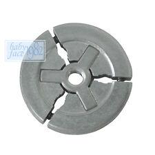Drive Clutch Assy Fit Chinese Chainsaw 4500 5200 5800 45cc 52cc 58cc TARUS VIRON