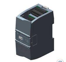 ANALOG I/O ModuleSiemens 6ES7234-4HE32-0XB0 SIMATIC S7-1200, ANALOG I/O SM 1234