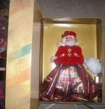 Jewel Princess Barbie Doll, 1996, in Box