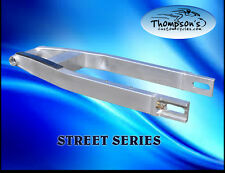 "04-05 & 08-10 zx10 8"" extended custom swingarm extentions"