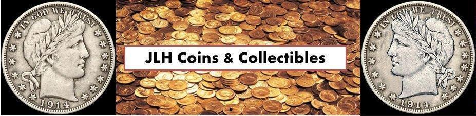 jlhcoinsandcollectibles