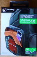 *NEW* Powerbag Battery (RFAP-0020) 6000mAH