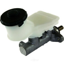 Premium Master Cylinder - Preferred fits 2002-2006 Honda Element CR-V  CENTRIC P