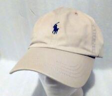 f544f4042aa Ralph Lauren Beige Hats for Men