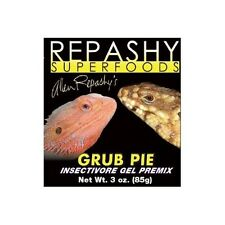 Repashy Grub Pie 84g 84g