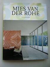 Mies Van der Rohe 2006 Architektur