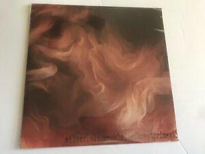 The Interstate Ten Silverlakecreekbelowforestprmevil Sealed New Record vinyl