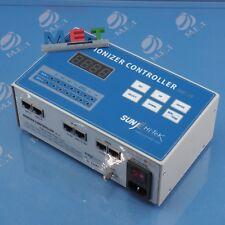 SUNSTAT sunjehi-tek IONIZER CONTROLLER SBP-2R SBP2R 60Days Warranty
