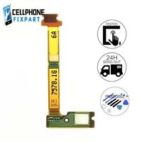 "Microphone Flex Cable Replacement for 4.6"" Sony Xperia Z5 Compact E5823 E5803+T"