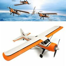 Original XK A600 2.4GHz 5-CH RC Airplane Brushless Glider Plane Drone RTF Gift