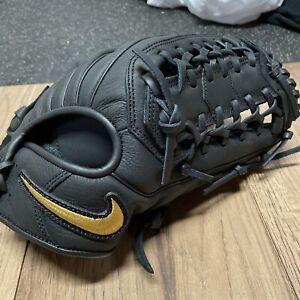 Nike Alpha Huarache Elite Infield Baseball Glove New 12 Inch