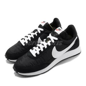 Nike Air Tailwind 79 Retro Running Shoes Mens Lifestyle Sneakers Pick 1