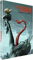 The Strain - Integrale de la Saison 3// DVD NEUF