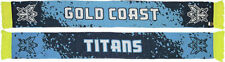 Scarves NRL & Rugby League Merchandise