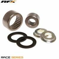 Racefx Gara Cuscinetto Ammortizzatore Kit Inferiore - KX125/250 98-08 KXF250 04>