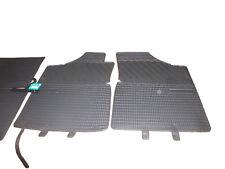 Renault Super 5 EXPRESS jeu de tapis de sol cahoutchouc 7711148158