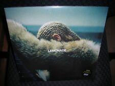 BEYONCE **Lemonade [180 Gram] [Yellow Vinyl] **NEW DOUBLE RECORD LP VINYL