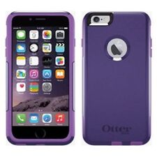 OtterBox Commuter Series Case for iPhone 6 Plus / 6s Plus - Hopeline Purple