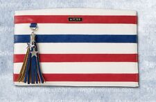 Miche Stars & Stripes Classic Shell  **** Free Shipping**!