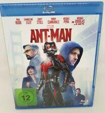 MARVEL Ant-Man ( Blu-ray ) NEU