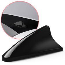KFZ ANTENNE GPS GSM FM Radio Auto Dach Hai Peugeot 306 605 206 106 205 207