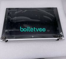 REPLACEMENT  HP ELITEBOOK 840 G7 LCD Display Tocuh Screen Assembly Full Hinge Up