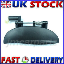 HYUNDAI ATOZ PRIME 2003-2005 FRONT Door Handle RIGHT SIDE FR Drivers Side NEW !!