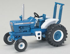 1/64 SPECCAST Ford 8000 Wide Front Tractor