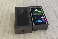 Apple iPhone 8 - 64GB - Gris Espacial (Libre) Perfecto Estado, Batería 88%