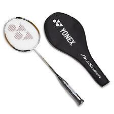 Yonex Arcsaber 002 Badminton Racket