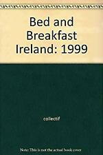 Bed and Breakfast Ireland by collectif