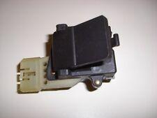 Rebuilt Reverse Reversing Switch for Cadillac Trunk Pull Down Motor Assemblies