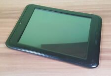 "Odys Vision 8"" Zoll Tablet-PC Cortex A8, 1,2GHz, 1GB RAM, 4GB Flash-Speicher,"