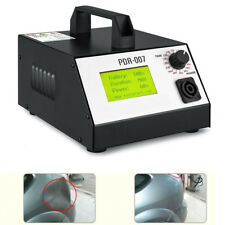Car Bump Repair Induction Heater  Hot Box Dent Removal Sheet Metal Repair US110V