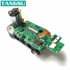 For Nikon D610 D600 Mirror Driving Motor Unit Driver Engine Group Base Plate