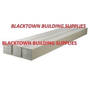 Scyon Stria Cladding 4200 x 325 x 14mm James Hardie Blacktown Building Supplies