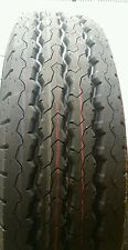 185x14LT TYRES FOR HILUX RODEO HIACE TRITON BRAVO FORD