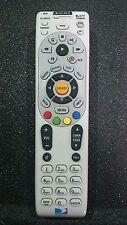 DirecTV RC64 Universal Remote Control Direct TV