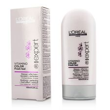 L'Oreal Serie Expert Vitamino Color A-OX Fresh Feel Fresh Effect Masque 150ml