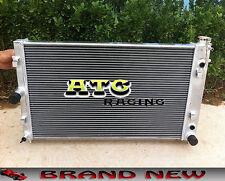 52MM All Aluminum Radiator for Holden Commodore VZ LS1 LS2 SS V8 AT/MT 04 05 06