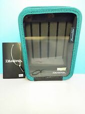 Daiwa Emeradlas Squid Jig Eging Storage Case