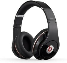 Cuffie Monster Beats By Dr. Dre Studio #eBayDonaPerTe