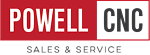 Powell CNC Ebay Store