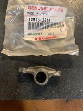 Kawasaki OEM Part 12016-2056 ARM-ROCKER Fd620