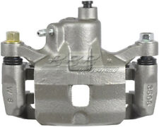 BBB Industries 99-01217B Rear Right Rebuilt Brake Caliper With Hardware