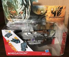 Transformers Age of Extinction One-Step Changer : Megatron (MOSC)