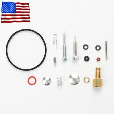 FOR TECUMSEH H25-H70 HS40 HS50 HXL35 V50 CARB CARBURETOR REBUILD KIT # 31840