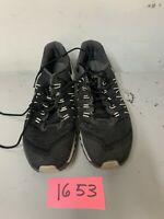 Men's Nike Air Zoom Odyssey Running Shoes Sz 14 Pre-Owned 749338-001