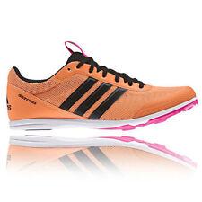 Scarpe da donna arancioni marca adidas Numero 42