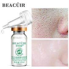 Shrink Pores Hyaluronic Acid liquid Face Serum Plant Skin Care Anti Aging Mode